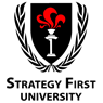 Interior Designer - 1 Post at Strategy First University | New Day Jobs (Yangon, Myanmar)