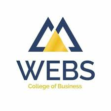 Business Development Managers at WEBS College | New Day Jobs (Yangon, Myanmar)