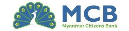 Finance Manager at Myanmar Citizens Bank (MCB) | New Day Jobs (Yangon, Myanmar)