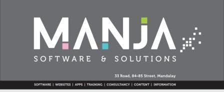 IT Business Executive at MANJA Software & Solutions | New Day Jobs (Yangon, Myanmar)