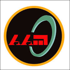 Translator & 2nd Language at Aspire Aim Machinery Trading Co.,Ltd | New Day Jobs (Yangon, Myanmar)