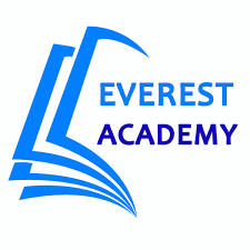 English / IELTS Instructor at EVEREST Language Academy | New Day Jobs (Yangon, Myanmar)