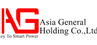 Tendering Manager at Asia General Holding Co.,Ltd | New Day Jobs (Yangon, Myanmar)