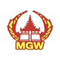 Document Controller at DB Group (MGW) | New Day Jobs (Yangon, Myanmar)