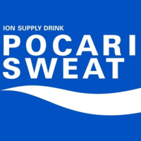 Channel Development Manager at Otsuka Pharmaceutical (Pocari Sweat) | New Day Jobs (Yangon, Myanmar)