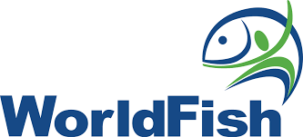 Call for Proposal (SAIL) at WorldFish | New Day Jobs (Yangon, Myanmar)