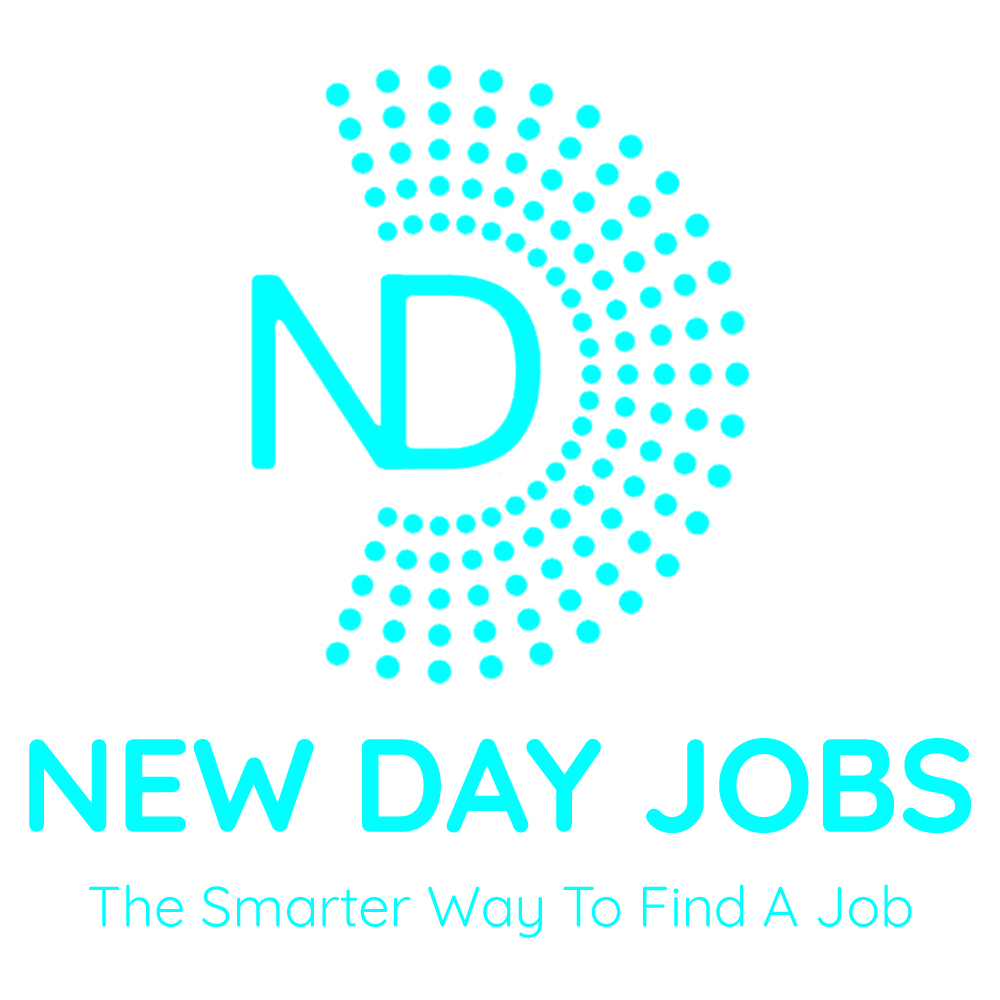 HR Manager at New Day Jobs | New Day Jobs (Yangon, Myanmar)