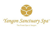 Branch Manager at Yangon Sanctuary Spa | New Day Jobs (Yangon, Myanmar)