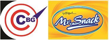 Sale Supervisor (FMCG) Yangon Modern Trade M/F (1) Post at Colour Care Business Group | New Day Jobs (Yangon, Myanmar)