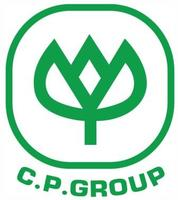 Quality Control Officer (OEM) at CPP Fertilizer | New Day Jobs (Yangon, Myanmar)