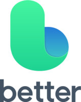 Project Manager at Better Technology Myanmar Limited | New Day Jobs (Yangon, Myanmar)