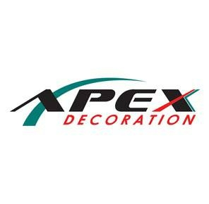 Digital Marketing Executive at Apex Decoration | New Day Jobs (Yangon, Myanmar)