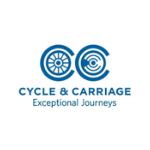 Service Advisor at Cycle & Carriage | New Day Jobs (Yangon, Myanmar)