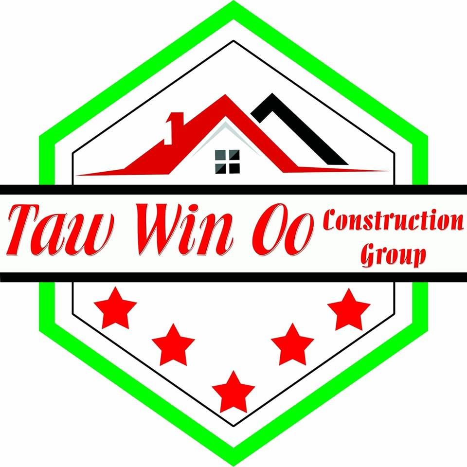 Assistant Business Development Manager at Taw Win Oo | New Day Jobs (Yangon, Myanmar)