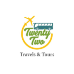 Ticketing Assistant at Twenty Two Travel and Tour | New Day Jobs (Yangon, Myanmar)