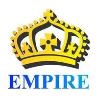 Sales & Marketing Manager - M/F ( 3 posts ) at Empire Construction Materials Trading Co.,Ltd | New Day Jobs (Yangon, Myanmar)