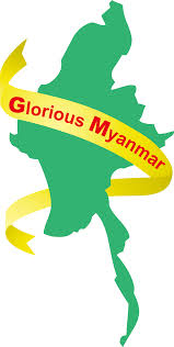 Procurement Staff at Glorious Myanmar Co.,LTD | New Day Jobs (Yangon, Myanmar)
