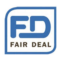 Cashier at Fair Deal Co., Ltd | New Day Jobs (Yangon, Myanmar)