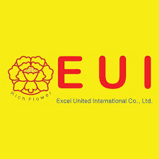 HR Manager at Excel United International Co.,Ltd | New Day Jobs (Yangon, Myanmar)