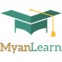B2B Sales Executive at MyanLearn | New Day Jobs (Yangon, Myanmar)