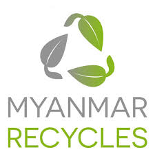 Finance & Admin Manager at Myanmar Recycles Company | New Day Jobs (Yangon, Myanmar)