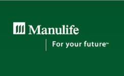 Specialist, Finance at Manulife | New Day Jobs (Yangon, Myanmar)