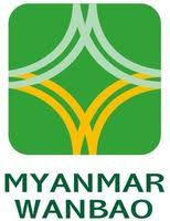 Community Assistant                    M/F  (6) post. at Myanmar Wanbao Mining Copper Limited (MWMCL) | New Day Jobs (Yangon, Myanmar)
