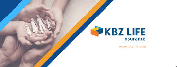 Assistant Graphic Designer (Head Office) at KBZ LIFE | New Day Jobs (Yangon, Myanmar)