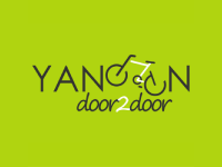 Full Stack Developer at YangonD2D | New Day Jobs (Yangon, Myanmar)