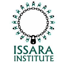 Business and Human Rights Officer at Issara Institute | New Day Jobs (Yangon, Myanmar)
