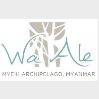 Front of House Manager - Luxury Eco Resort at Wa Ale Resort | New Day Jobs (Yangon, Myanmar)
