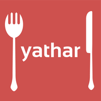 Content Writer at Yathar | New Day Jobs (Yangon, Myanmar)