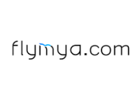 Product Owner - User Acquisition Specialist at Flymya.com | New Day Jobs (Yangon, Myanmar)