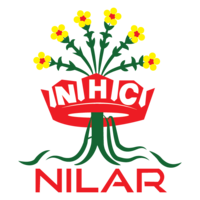 EPC Manager at Nilar Holdings Company Limited | New Day Jobs (Yangon, Myanmar)