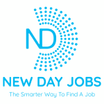 Junior Accountant at New Day Jobs | New Day Jobs (Yangon, Myanmar)