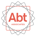Monitoring and Evaluation Research Adviser at Abt Associates   New Day Jobs (Yangon, Myanmar)