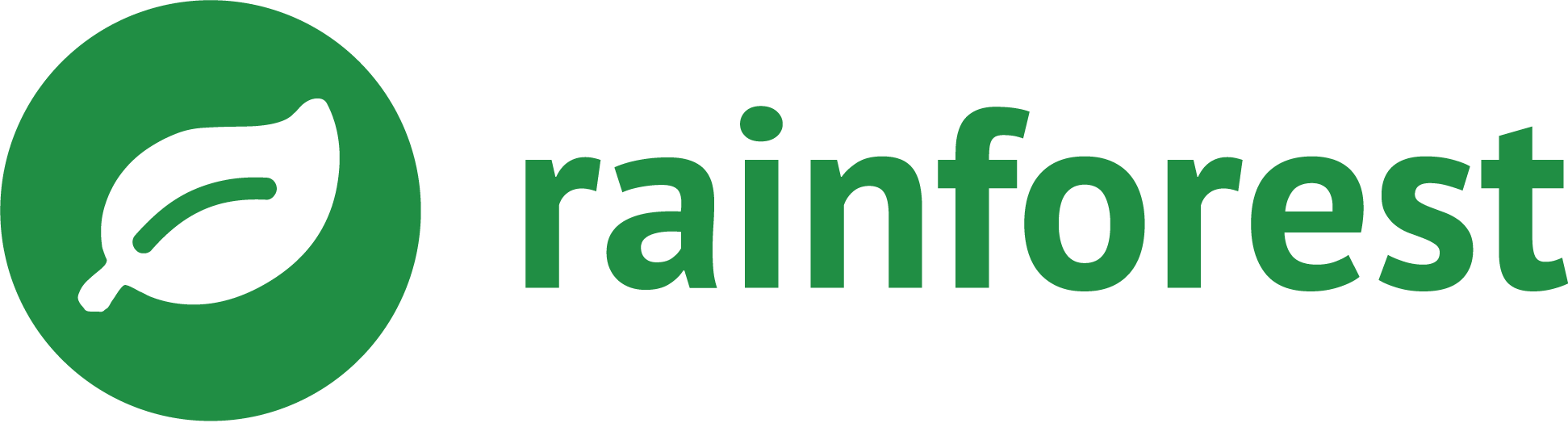 Head of Growth at RainForest | New Day Jobs (Yangon, Myanmar)