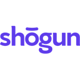 React Support Engineer at Shogun | New Day Jobs (Yangon, Myanmar)