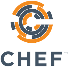Sales Operations Manager at Chef | New Day Jobs (Yangon, Myanmar)