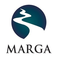 Senior Technology Manager at Marga Landmark Development Co. Ltd. | New Day Jobs (Yangon, Myanmar)