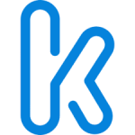 Full Stack Engineer at Kard | New Day Jobs (Yangon, Myanmar)