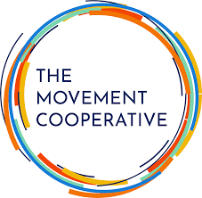 Program Manager, Operational Impact at The Movement Cooperative   New Day Jobs (Yangon, Myanmar)