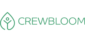 CRM Support Specialist at CrewBloom | New Day Jobs (Yangon, Myanmar)