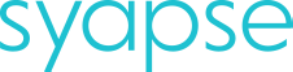 Sr. Product Manager - Life Sciences at Syapse   New Day Jobs (Yangon, Myanmar)