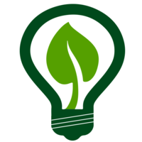 Product Manager at Greenovator | New Day Jobs (Yangon, Myanmar)