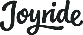 UX Designer at Joyride | New Day Jobs (Yangon, Myanmar)