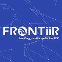 Director of Financial Reporting at Frontiir | New Day Jobs (Yangon, Myanmar)