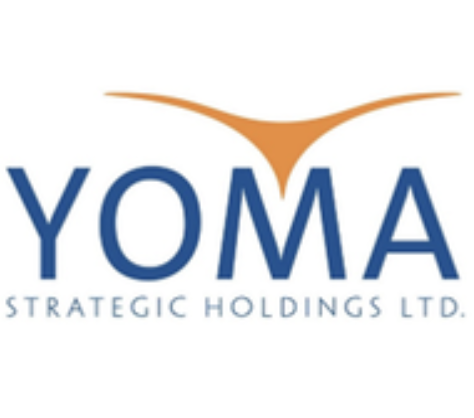 HR Manager at Yoma Strategic Holdings | New Day Jobs (Yangon, Myanmar)