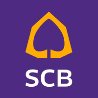 Teller at SCB – Siam Commercial Bank | New Day Jobs (Yangon, Myanmar)