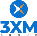 Backend Developer (Python) at 3XM Group | New Day Jobs (Yangon, Myanmar)